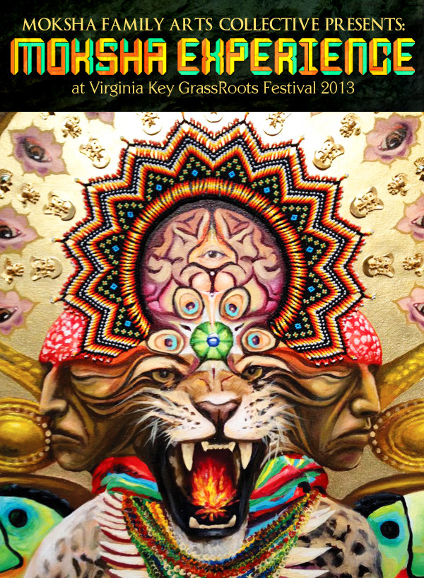 The-Moksha-Experience-At-Grassroots-Festival-February-21-24-2013