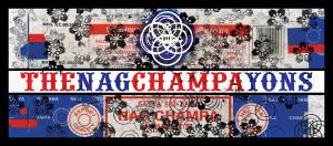 Nag_2012_old_logo