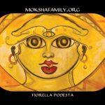 Podesta-Moksha-Symbol-Sticker
